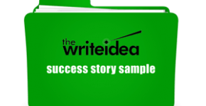 Click to see success story teasers for the web.